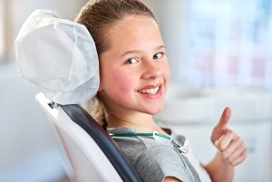 Give your child the safe, relaxing dental experience they deserve by working with your premier children's sedation dentist.